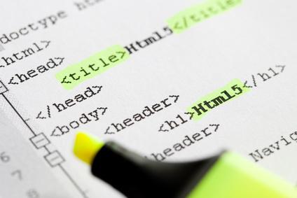 Intégrer des slides html5 dans WordPress