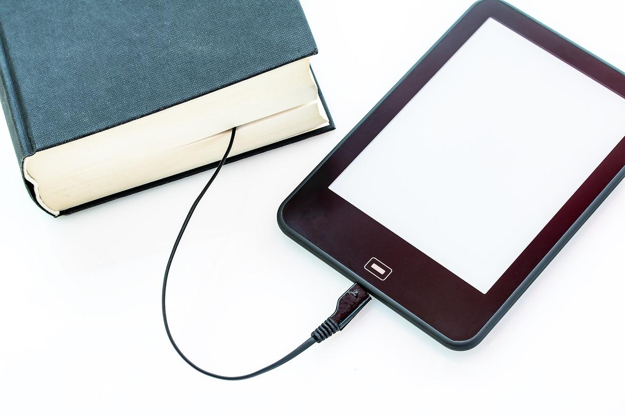 Liseuse : une nouvelle expérience de lecture